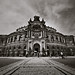 Semperoper Dresden_4