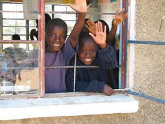 IMG_8561 (LearnServe International) Tags: travel school kids education international learning service zambia malambo cie monze learnserve lsz08 bygaby malambobasicschool