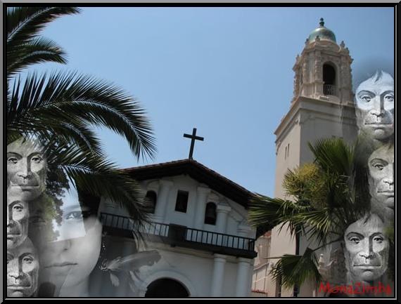 San Dolores