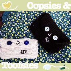 oopsiestoofsies-stock