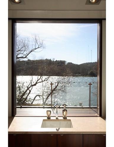 harness dickey & pierce. Donald Harness|Austin Lake House T-bath. Austin Lake House T-bath