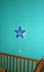 Ikea Star