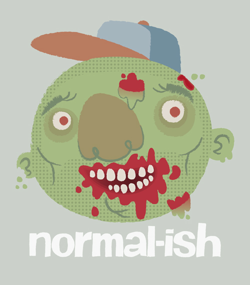 zombie person.jpg