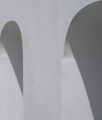 softly (@rild) Tags: shadows skygger rild