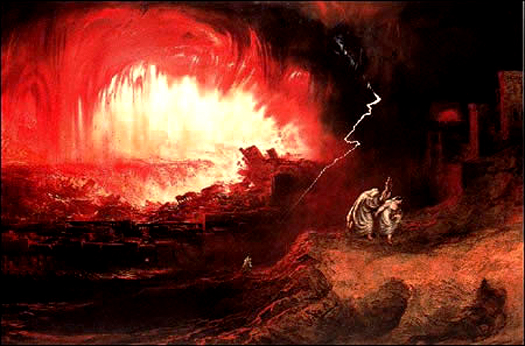 destruction_sodom_gomorrah