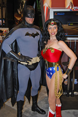 batman02 (alotofmillion) Tags: costumes starwars cosplay wonderwoman doctorwho batman stormtrooper stargateatlantis sandiegocomiccon sandiegoconventioncenter torchwood