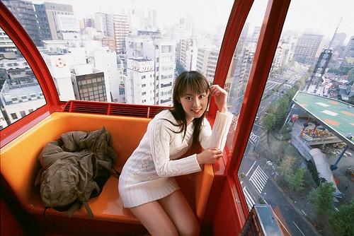 秋山莉奈の画像29214