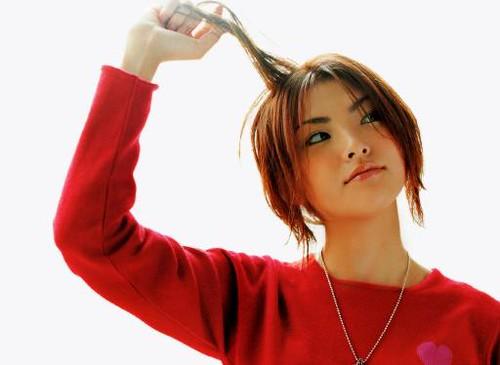 田中麗奈の画像39959