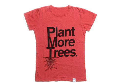 2719504225 58a508168a 70 camisetas para quem tem atitude verde