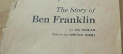 benfranklin6482