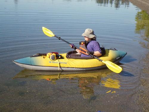 2008-08-03 Portage Inlet 013