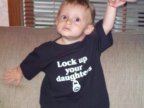 harry cute shirt 1