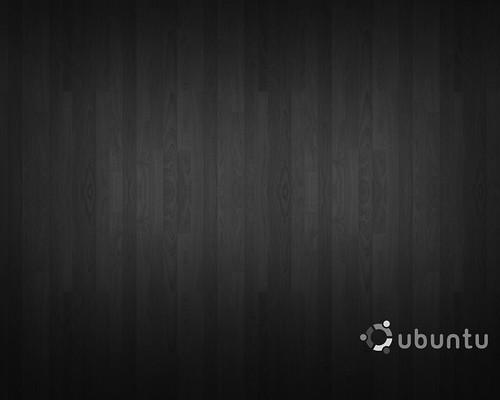 Ubuntu_Darkwood1280x1024
