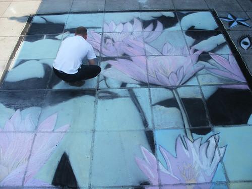 Hilltop Chalk