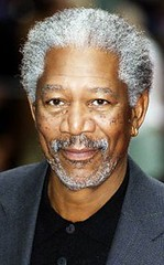 MorganFreeman (by changyang1230)