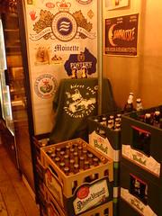 Bières sans Frontières