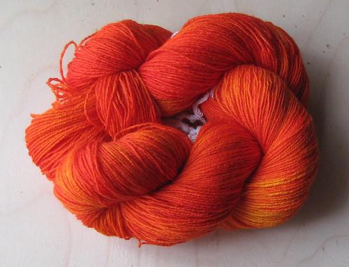 swap yarn