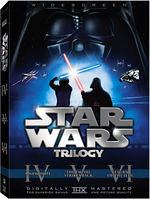 SW la Prélogie - Coffret 6 DVD 2781901520_574bea927a_m