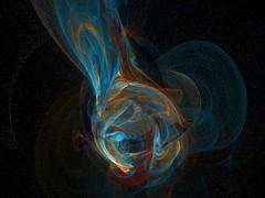 Hand of God (Venus Oak) Tags: abstract searchthebest fractal apophysis soe artcafe blueribbonwinner supershot shieldofexcellence platinumphoto globalworldawards artcafedomidoexhibitionscomein