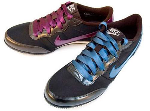 Nike Mango