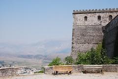 Girokaster (Ziggy Star****) Tags: meer albania adria balkan albanien ionisches shiperi