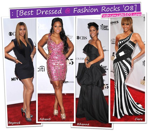 celeb fashion