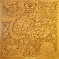 7 (epiclectic) Tags: music chicago records art classic rock vintage 1974 artwork cta image album vinyl retro jacket cover lp record sleeve branding recordings sleeves chicagotransitauthority epiclectic