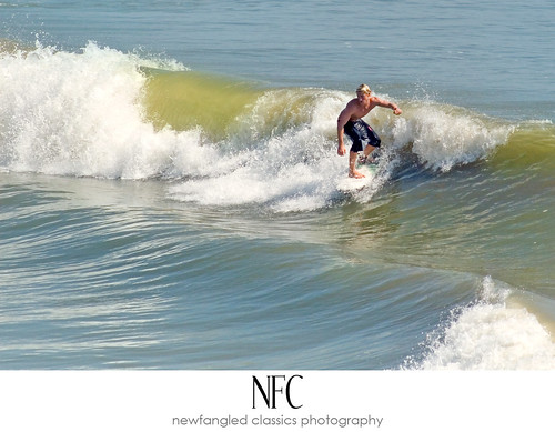 surftography 41