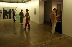 Artspace 111