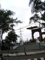jembatankotaintan 4