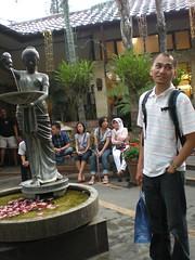 Rumah Mode, Bandung