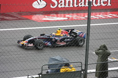 """79° Gran Premio d'Italia • <a style=""""font-size:0.8em;"""" href=""""http://www.flickr.com/photos/62319355@N00/2855972269/"""" target=""""_blank"""">View on Flickr</a>"""