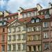 Warschau, PL