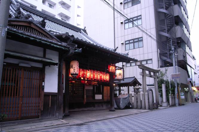 makoto20070218