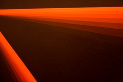 IMG_0312 (carlos_ar2000) Tags: light shadow red orange abstract black color colour art luz argentina rouge rojo buenosaires paint arte angle negro sombra line diagonal abstracto naranja linea pintura angulo diagonally degradee carlosredondo colourartaward credondo carlosalbertoredondo carlosaredondo