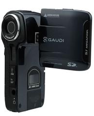 Фото 1 - Функциональная камера