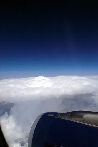 A-Bomb Cloud
