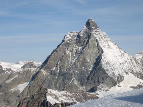 Zermattle20et21.09.08 109