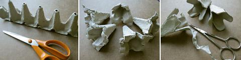 Стъкло, пластмаса и всичко различно - Page 2 2879471078_49f0fb7522_o