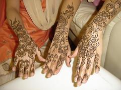 DSC04172 (nusrat henna sandiego) Tags: san diego henna nusrat hennasandiego nusratalwarehenna