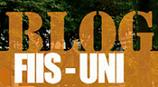 (Blog FIIS-UNI)