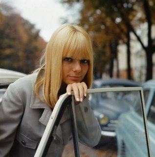 FranceGall2