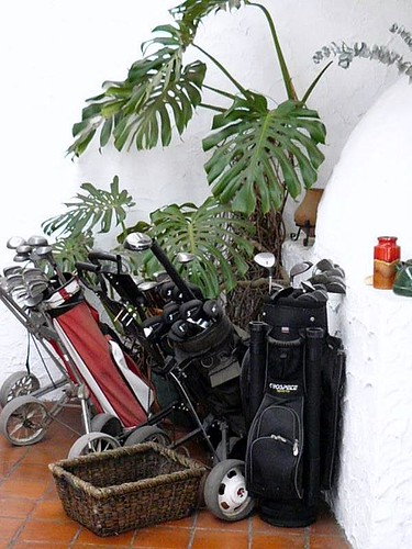 2912064369 fe40d58cbb Ecuador Golf