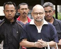 20081007-raja-petra-trial by my1001malaysia