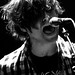 Ryan Adams and the Cardinals
