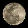 Selene. (Pablo Leautaud.) Tags: moon méxico mexico grande big luna perigee perigeo pleautaud sacredmoon