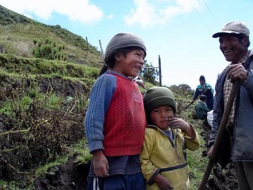 Ecuador-bond-default