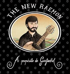 The New Raemon - A propósito de Garfunkel