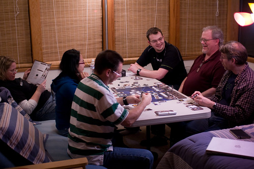 20081205-Salishan Gaming 2008-91