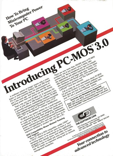 PC-MOS (Jun 1989)